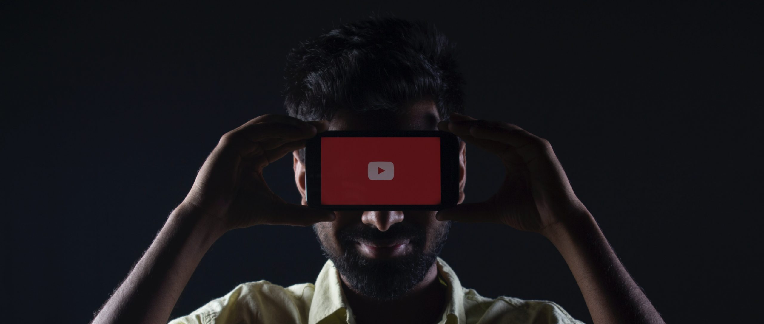 How To Download Videos From YouTube?