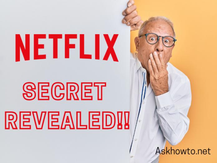 best movies on Netflix - AskHowTo